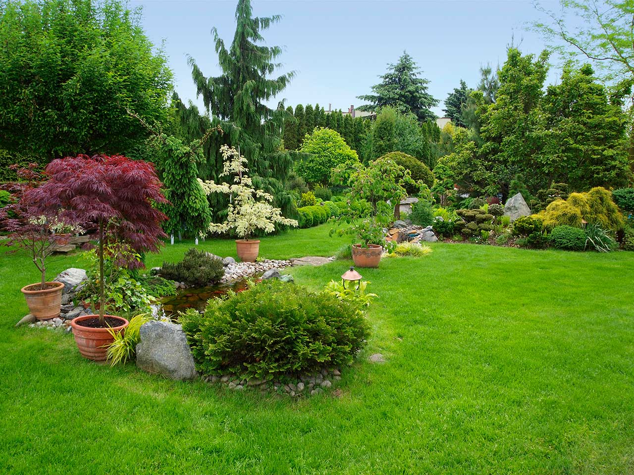 wildgreen landscaping u2013 wildgreen landscaping
