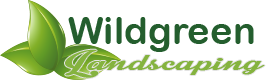 Wildgreen Landscaping